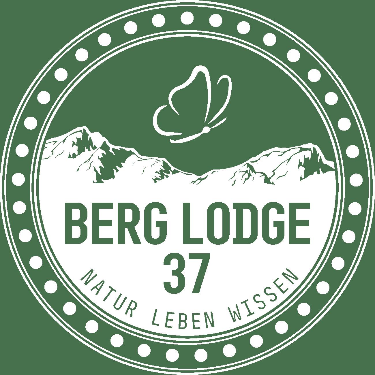 berglodge-logo-white